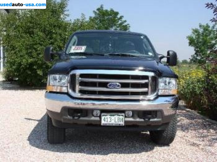 for sale 2004 passenger car ford f 250 la salle insurance rate quote price 36000. Black Bedroom Furniture Sets. Home Design Ideas