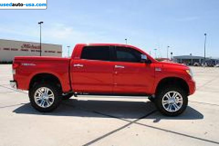 for sale 2008 passenger car toyota tundra houston insurance rate quote price 14225. Black Bedroom Furniture Sets. Home Design Ideas