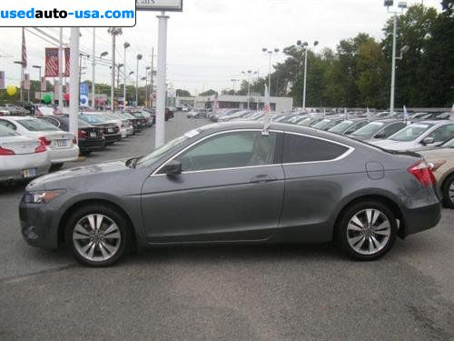 wb honda white silver us md sale ex spring htm used coupe for l accord en