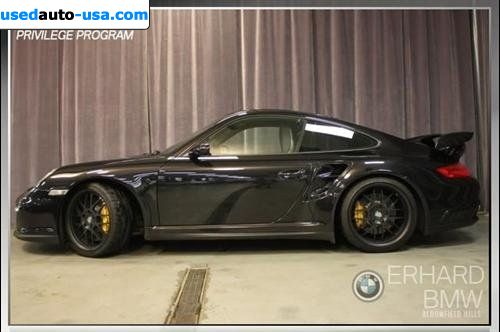 porsche 911 gt2 for sale usa porsche 911 gt2 for sale. Black Bedroom Furniture Sets. Home Design Ideas