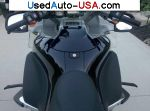 Car Market in USA - For Sale 2009  BMW K 1200 LT 