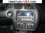 Car Market in USA - For Sale 2000  Chevrolet Monte Carlo LS