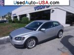 Volvo C30 T5  used cars 
