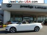 Audi A5 Premium Plus 