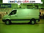Dodge Sprinter 2500  