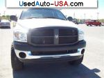 Dodge Ram 2500 ST  used cars market