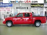 Dodge Dakota SLT  used 