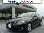 Lexus IS 250 250 Awd 