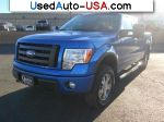 Ford F 150 XL  used cars 