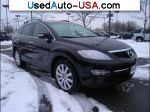 Mazda CX 9 Grand 
