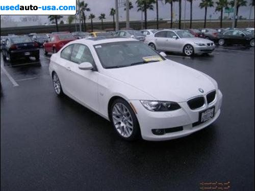 Bmw 325i Coupe For Sale. Added: 3 January 2011. Car
