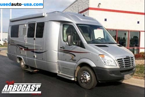 Car Market in USA - For Sale 2007  Dodge Sprinter 3500