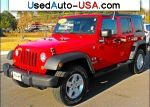 Jeep 