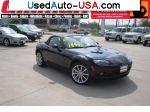 Mazda MX 5 Miata  used cars market