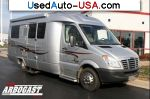 Dodge Sprinter 