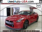 Nissan GT R Premium  used cars market