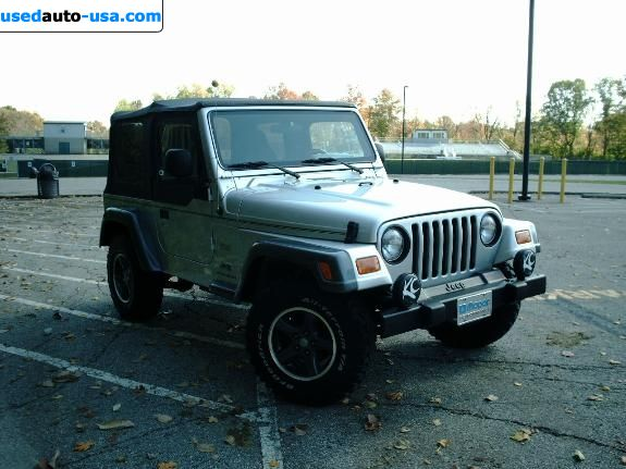 car insurance quotes jeep wrangler. Black Bedroom Furniture Sets. Home Design Ideas