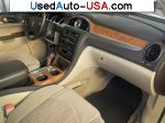 Car Market in USA - For Sale 2009  Buick CX