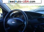 Car Market in USA - For Sale 2002  Ford LX