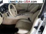 Car Market in USA - For Sale 2009  Mercedes CLS