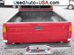 Car Market in USA - For Sale 1995  Nissan Pickup