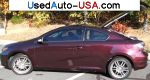 Car Market in USA - For Sale 2008  Scion tC