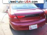 Car Market in USA - For Sale 1998  Ford LT