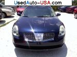 Car Market in USA - For Sale 2005  Nissan Sl