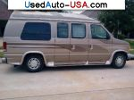 Car Market in USA - For Sale 1997  Ford Econoline