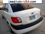 Car Market in USA - For Sale 2009  KIA Rio