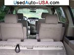 Car Market in USA - For Sale 2004  Nissan S