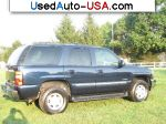 GMC Yukon  used cars market