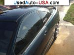 Car Market in USA - For Sale 1996  Acura LS