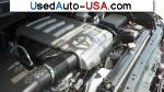 Car Market in USA - For Sale 2008  Toyota Tundra