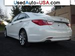Car Market in USA - For Sale 2011  Hyundai SE