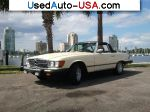 Mercedes 450  used cars market