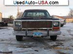 Car Market in USA - For Sale 1985  Dodge 150