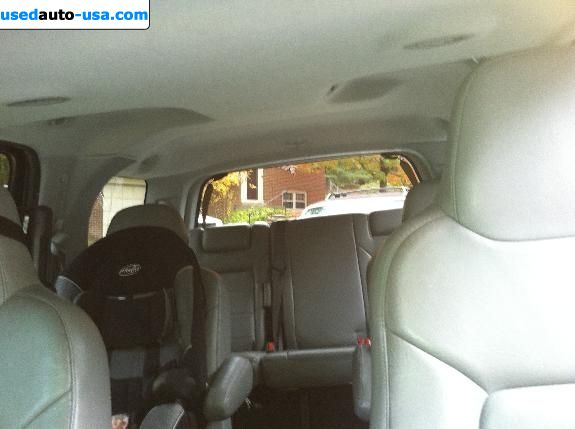 Car Market in USA - For Sale 2004  Ford Expedition