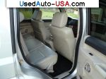 Car Market in USA - For Sale 2006  Jeep Commander