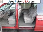 Car Market in USA - For Sale 1999   Country