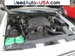 Car Market in USA - For Sale 1998  Ford Victoria