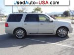 Lincoln Navigator  used cars market