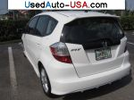 Car Market in USA - For Sale 2009  HONDA Sport