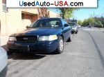 For Sale 2004 passenger car Ford Victoria, Brooklyn ...