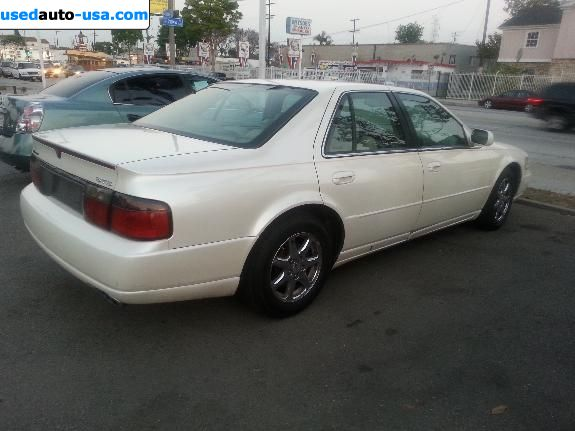 for sale 2000 passenger car cadillac sts south gate insurance rate quote price 3500. Black Bedroom Furniture Sets. Home Design Ideas