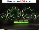 Car Market in USA - For Sale 2005  Land Rover Sport