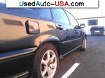Car Market in USA - For Sale 1998  Volvo S70