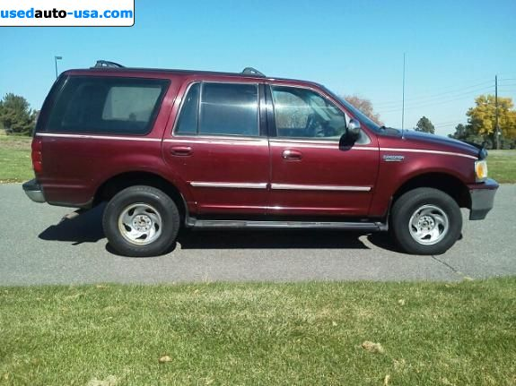 for sale 1997 passenger car ford expedition arvada insurance rate quote price 1900. Black Bedroom Furniture Sets. Home Design Ideas