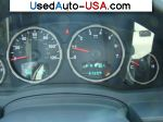 Car Market in USA - For Sale 2008  Jeep Liberty