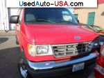 Car Market in USA - For Sale 1995  Ford Cargo